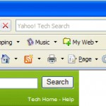 Add OpenSearch to your web site